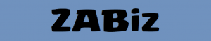 www.ZABiz.co.za